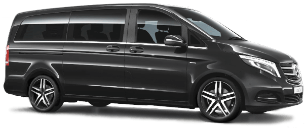 MB Vito Business