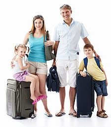 fam with luggage.jpg