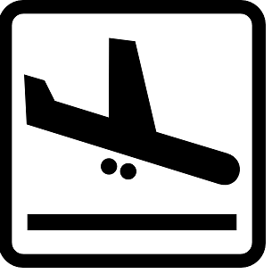 arrivals-airport-sign-hi.png