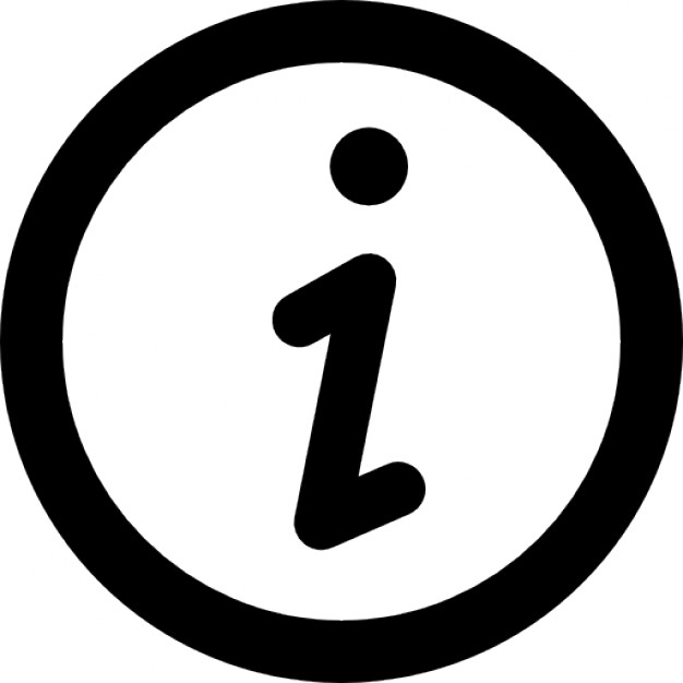 info-button-icon